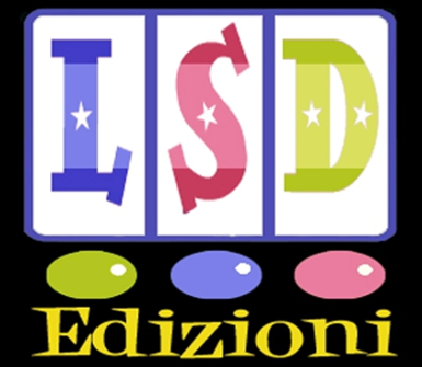LSD Edizioni