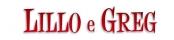 LilloeGreg.it Logo