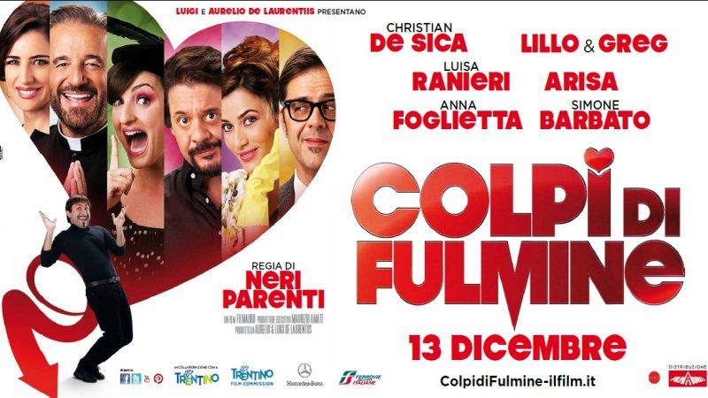 Colpi-di-Fulmine-cinema